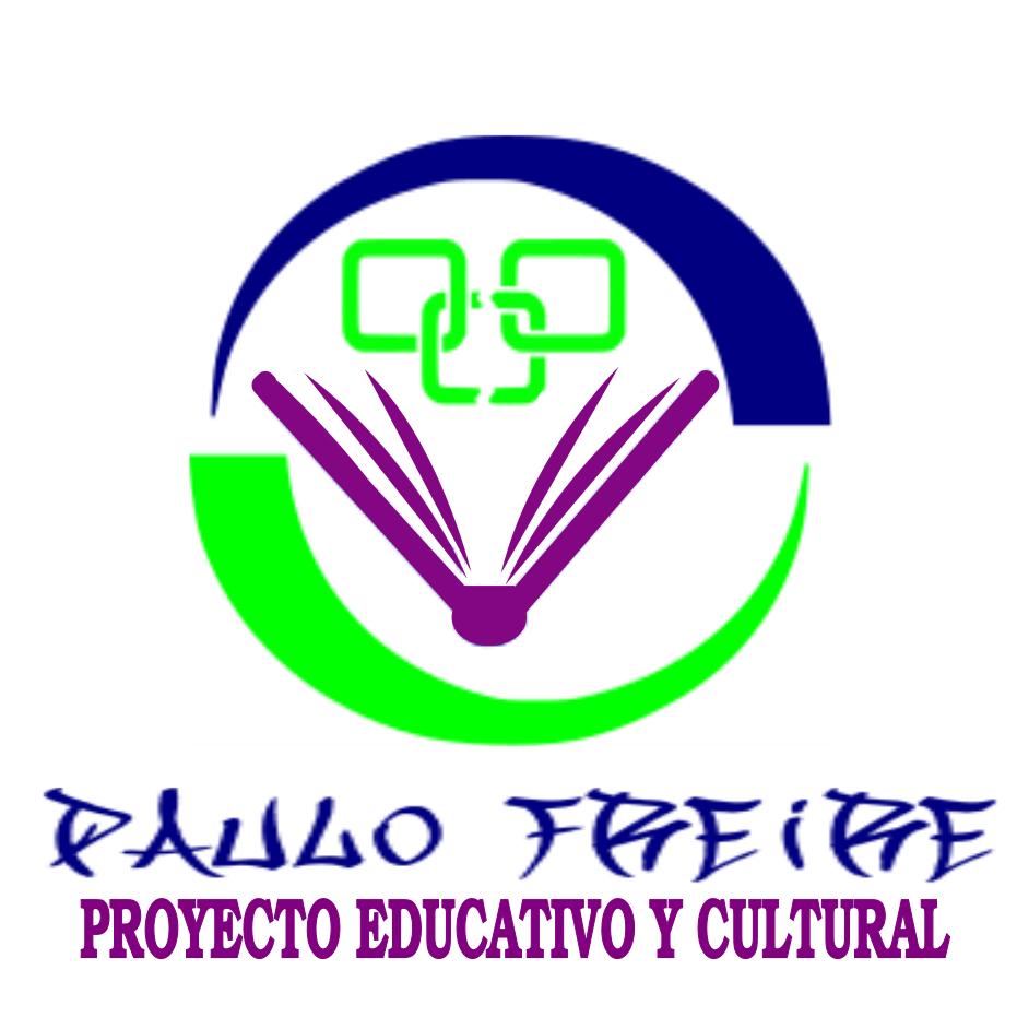 Proyecto Educativo y Cultural Paulo Freire